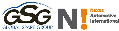GSG group